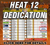 heat_12_dedication_sm2.jpg